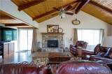 16341 Golf Road - Photo 9