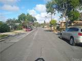 409 4th Street - Photo 20