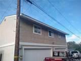 409 4th Street - Photo 34