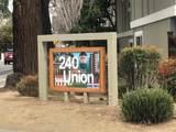 240 Union Avenue - Photo 1