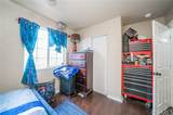 9606 Defiance Avenue - Photo 23