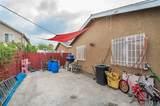 9606 Defiance Avenue - Photo 5