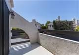 4219 Andros Circle - Photo 23