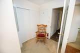 10426 Claudia Avenue - Photo 34