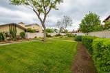 10426 Claudia Avenue - Photo 39
