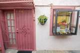 10426 Claudia Avenue - Photo 49