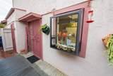 10426 Claudia Avenue - Photo 50