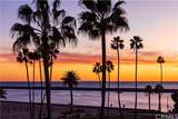 2901 Ocean Boulevard - Photo 1