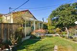 1025 8th Avenue - Photo 5