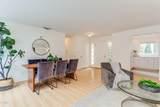 509 Athens Street - Photo 13
