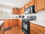 13242 Bay Meadow Avenue - Photo 8