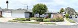 6561 Laurelton Avenue - Photo 1