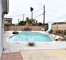 6561 Laurelton Avenue - Photo 30