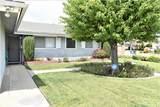 6561 Laurelton Avenue - Photo 6