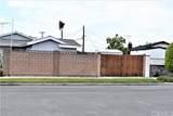 6561 Laurelton Avenue - Photo 7