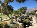 61016 Desert Rose Drive - Photo 14