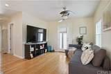 2617 Cabrillo Avenue - Photo 3