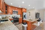 2617 Cabrillo Avenue - Photo 9