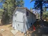 33401 Blue Bird Drive - Photo 7