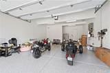 5557 Heritage Oak Drive - Photo 64