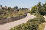 2208 Camino Robledo - Photo 42