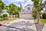 14712 Olive Street - Photo 2