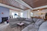 603 Clubhouse Avenue - Photo 9