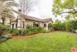 1692 Los Robles Avenue - Photo 1