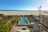 308 Ocean Avenue - Photo 1