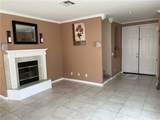 2235 Tinder Court - Photo 8