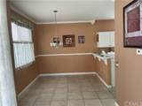 2235 Tinder Court - Photo 9