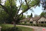 5287 Round Meadow Road - Photo 3
