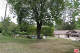 5287 Round Meadow Road - Photo 5
