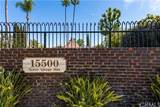 15500 Tustin Village Way - Photo 40