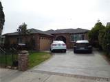 14411 Coke Avenue - Photo 1