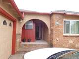 14411 Coke Avenue - Photo 4