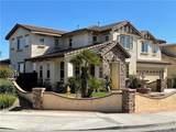 36690 Silk Oak Terrace Place - Photo 1