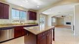 36690 Silk Oak Terrace Place - Photo 10