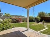 36690 Silk Oak Terrace Place - Photo 31