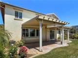 36690 Silk Oak Terrace Place - Photo 34
