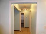 5531 Daggett Street - Photo 3
