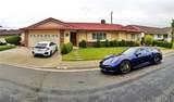 5551 Del Loma Avenue - Photo 1