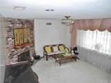 5551 Del Loma Avenue - Photo 12