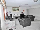 5551 Del Loma Avenue - Photo 16