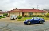 5551 Del Loma Avenue - Photo 2