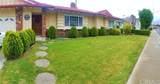 5551 Del Loma Avenue - Photo 4