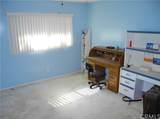 5551 Del Loma Avenue - Photo 45