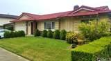 5551 Del Loma Avenue - Photo 5