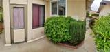 5551 Del Loma Avenue - Photo 53