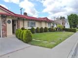 5551 Del Loma Avenue - Photo 60